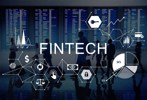 Mba Fintech by Fintech Increasing Focus Of Top Mbas