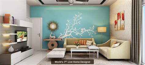 drawing room designs buy drawing room designs in