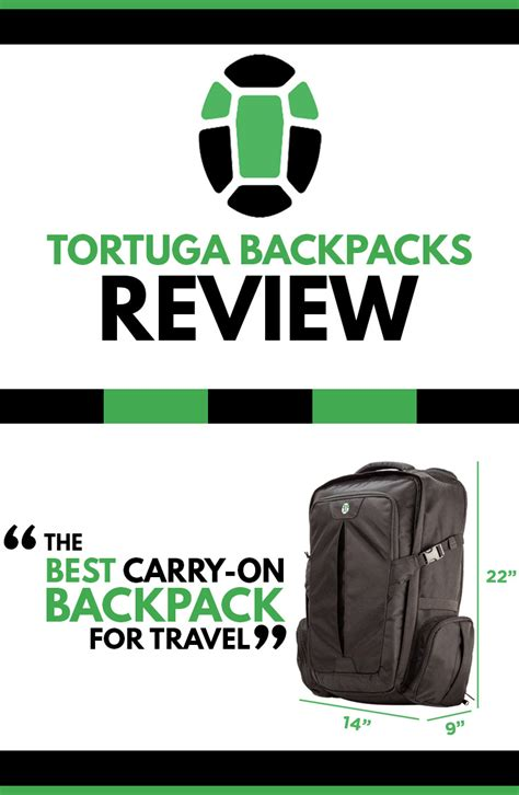 premiumpress shopperpress review read b4 buy review tortuga travel backpack read before you buy