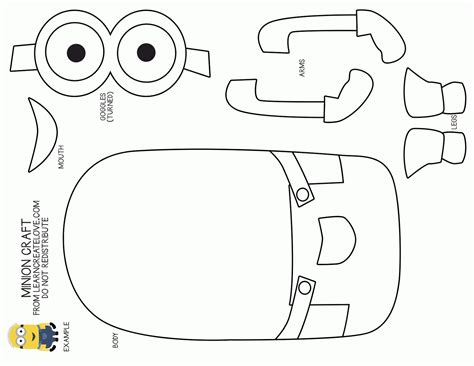 coloring pages minions halloween minion halloween coloring pages az coloring pages