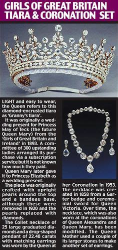 Set Tiara Cc 1000 images about royal crowns tiaras and jewelry on