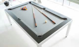 Fusion Pool Table Dining Table Combination Dining And Pool Table Combination Fusion Tables