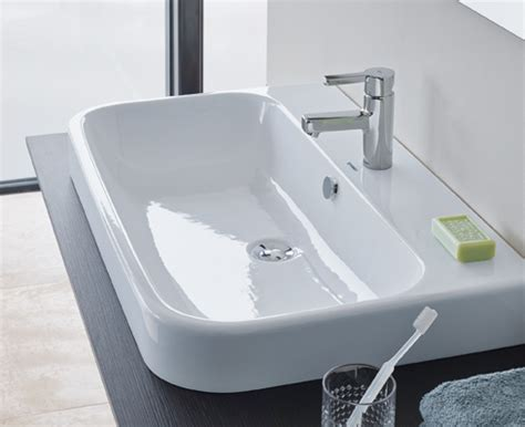 bidet richiudibile awesome sanitari duravit prezzi pictures skilifts us