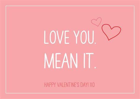 tgis valentines day three ways to show your child this valentine s day