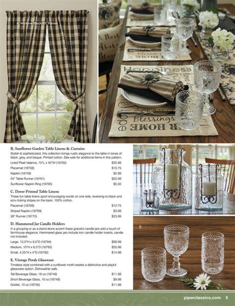 primitive decor catalogs by mail billingsblessingbags org curtain catalogs mail curtain menzilperde net