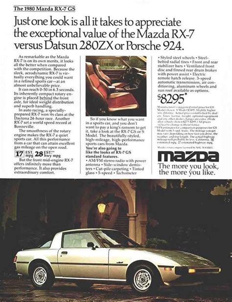 is mazda a foreign car mazda boyfriends and jdm on pinterest