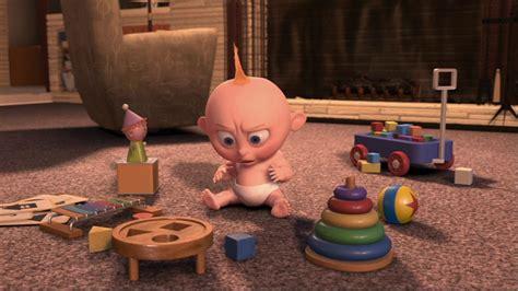 film disney jack jack jack attack short film pixar image 1024841 fanpop