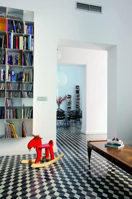 100 interiors around the 100 interiors around the world page 8 askmen