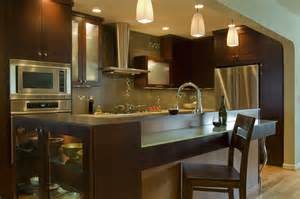 award winning kitchen design award winning kitchen design 2013 award winning house