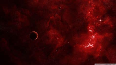 red galaxy wallpaper hd download red galaxy wallpaper 1920x1080 wallpoper 441100