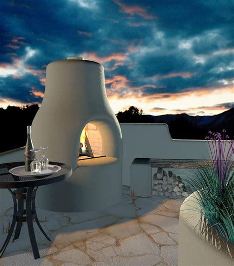 17 Best Images About Kiva Fireplaces On Pinterest Kiva Fireplace Kits