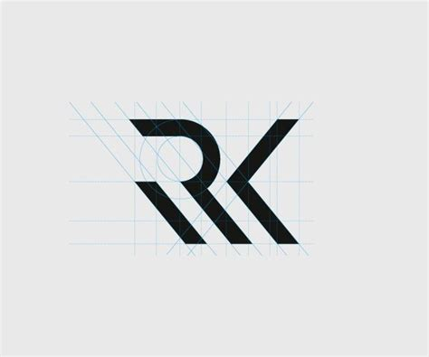 r logo design images 25 best ideas about r logo on typography