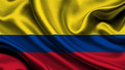 columbia colors flag of colombia and its history for free