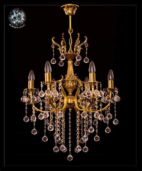 günstige kronleuchter gold kronleuchter design kristall