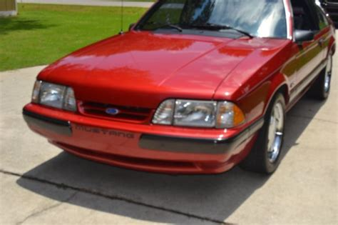 automobile air conditioning repair 1990 ford mustang head up display 1990 ford mustang lx 5 0 5 speed manual 69k original miles beautiful classic ford mustang 1990