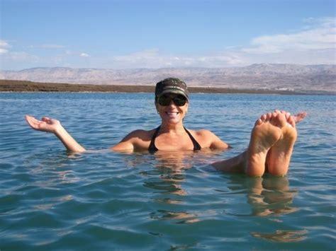 porto giordania tour ao mar morto saindo do porto de aqaba