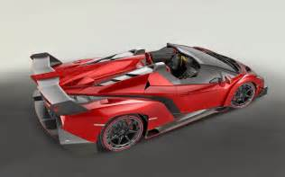 Lamborghini Cars Cost 2014 Lamborghini Veneno Roadster Review And Price Auto