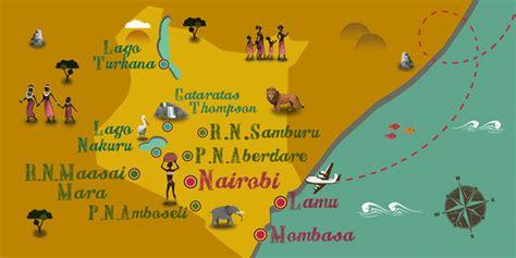 imagenes i love kenia circuitos y viajes a kenia viajes organizados exoticca