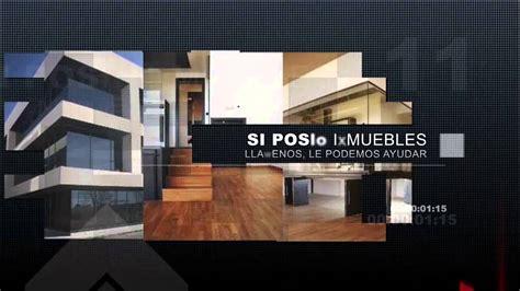 pisos baratos alquiler madrid alquilar piso barato alquiler piso madrid piso en
