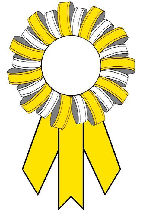 Best Yellow Ribbon Mba Programs by 123certificates Like This Idea Ribbons