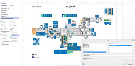 visio courses microsoft visio courses business best free