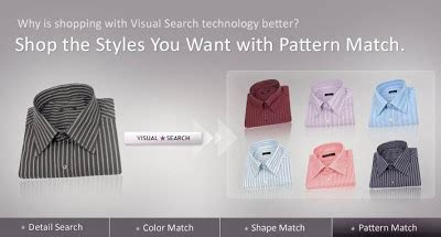 Likecom Visual Shopping Search Engine For Fashion by Direct Commerce Systems And Services Acquires Like