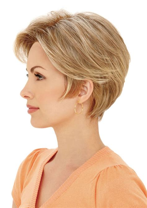 wedge cut for thick hair wedge thin hair layered wedge haircut bob haircuts
