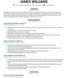 resume builder completely free professional resume maker