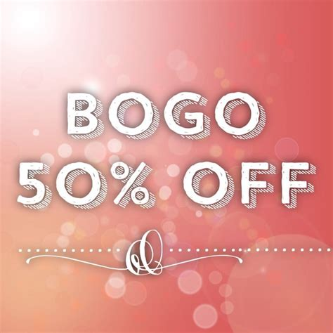 Buy 1 Get 1 Free Kate Spade L9009 buy one get one 50 bogo 1 2 from s closet on