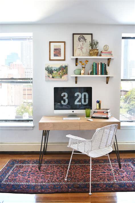escritorios bonitos escritorios bonitos galletita de jengibre
