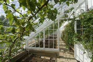 Greenhouse Interiors Serre Bioclimatique Tout Savoir Sur La Serre Bioclimatique