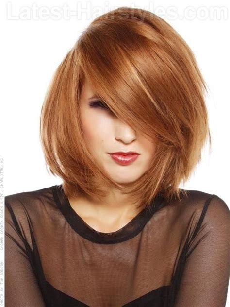 best brush for bob haircut 168 best images about sexy shoulder length on pinterest
