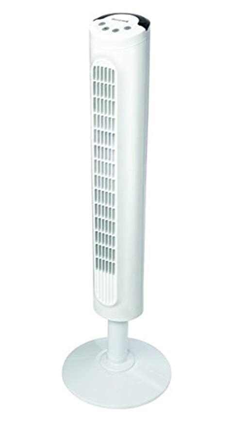 honeywell comfort awardwiki honeywell hyf023w comfort control tower fan
