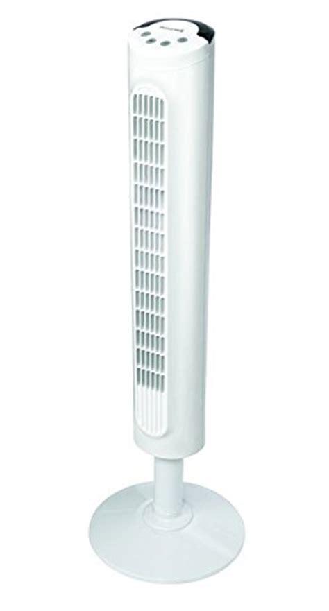 honeywell comfort control tower fan honeywell hyf023w comfort control tower fan wide area
