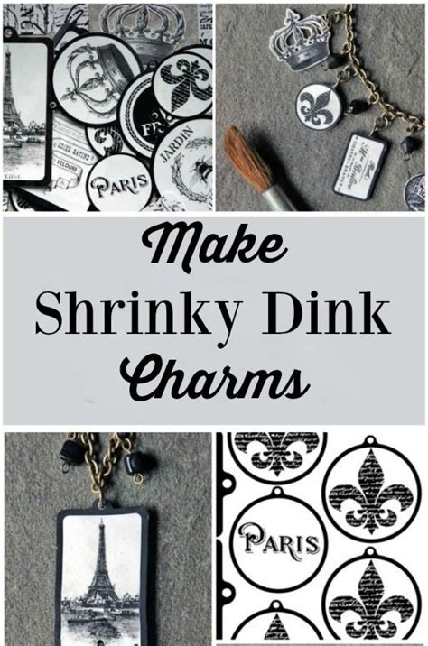 printable images for shrinky dinks pinterest the world s catalog of ideas