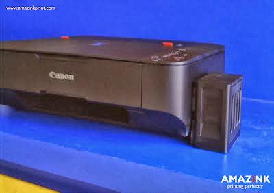 Tinta Printer Canon Mp237 Jual Tinta Service Printer Infus Printer Canon Pixma Mp237