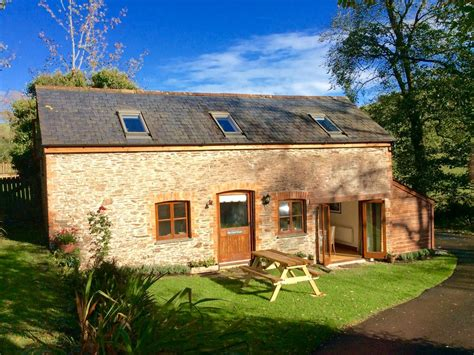 coach house insurance the coach house converted barn area of outstanding natural beauty