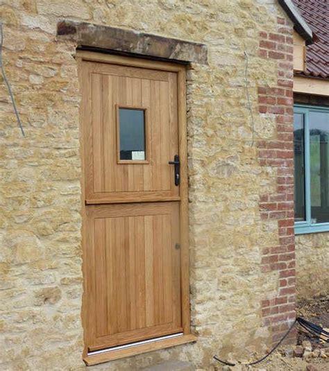 doors cork ireland stable doors ireland stable doors cork mallow joinery