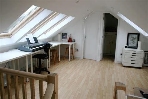loft office dormer loft conversion joy studio design gallery best