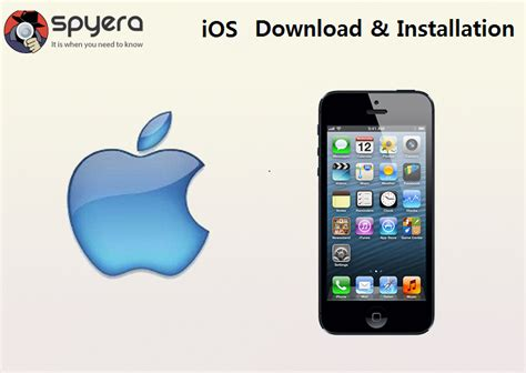 how to install android on iphone how to install spyera on android iphone spyera phone install guide