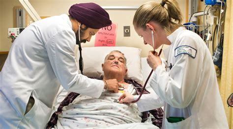 cultural diversity nursing the importance of cultural diversity in healthcare