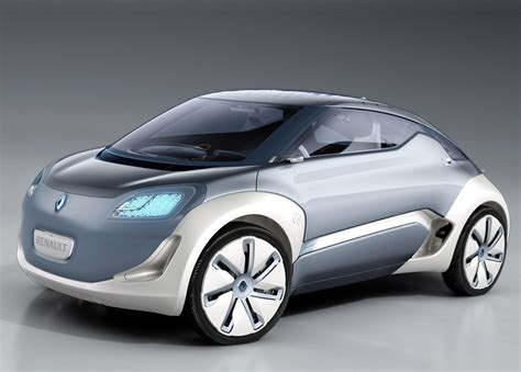renault nissan cars daimler renault nissan join to make small car in india