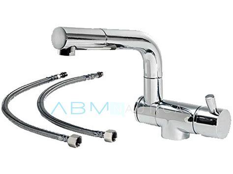 rubinetto miscelatore rubinetto miscelatore wheel a doppio snodo in vendita