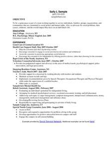 resume font size reddit letter of recommendation sle
