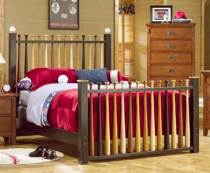 best 25 baseball bed ideas on boys baseball