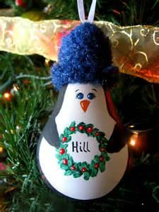 Cheap Homemade Home Decor by Turn Light Bulbs Into Christmas Ornaments Learn How To