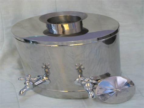inox geländer prado inox gela coco