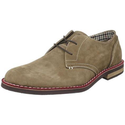 original oxford shoes original penguin original penguin mens waylon oxford in