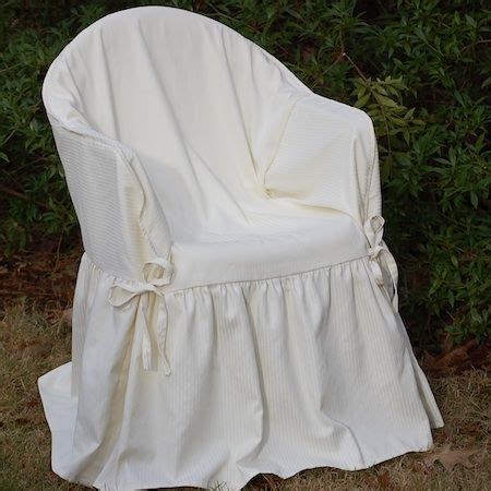 Plastic Patio Chair Covers 25 Unique Outdoor Chair Covers Ideas On Pinterest Pergola Retractable Shade Waterproof