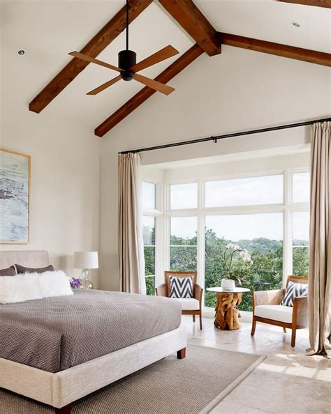beautiful vaulted ceiling designs that raise the bar in style best 25 vaulted ceiling bedroom ideas on pinterest